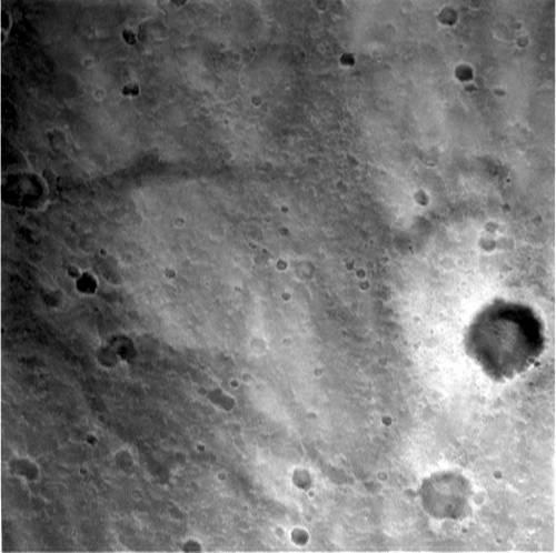 Фото планет и космоса марс фото
